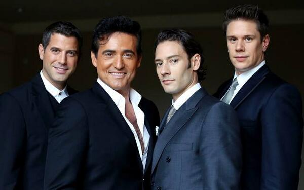 Il divo tickets il divo tour dates are here on vip ticket place buy il divo vip tickets and vip packages at vipticketplace at the lowest prices nationwide m4hsunfo