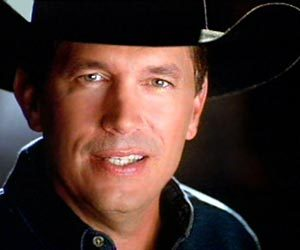 George strait tickets george strait george strait tour dates are here on vip m4hsunfo Gallery